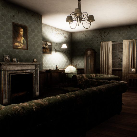 stefanomimmocchirendering lavori demo tech videogioco per la W&E srl texture gratis