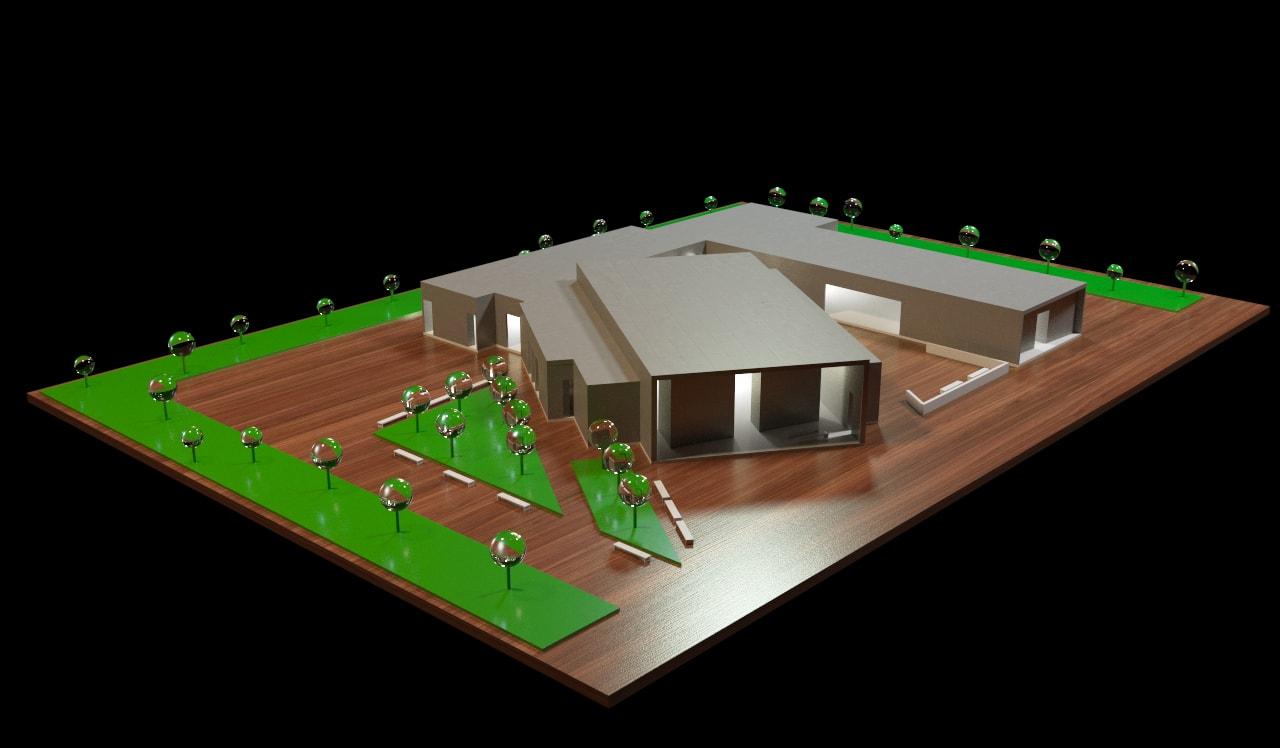 stefanomimmocchirendering lavori listino prezzi contatti costo di rendering emodelalzione 3D