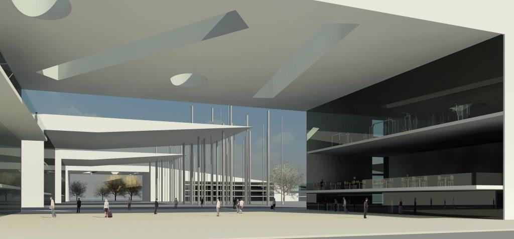 stefanomimmocchirendering servizi di progettazione e ristrutturazione - studio progettazione roma - progettazione roma - ingegneria edile roma - progettazione e ristrutturazione Lugano