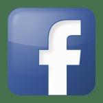 stefanomimmocchirendering icona facebook home contatti