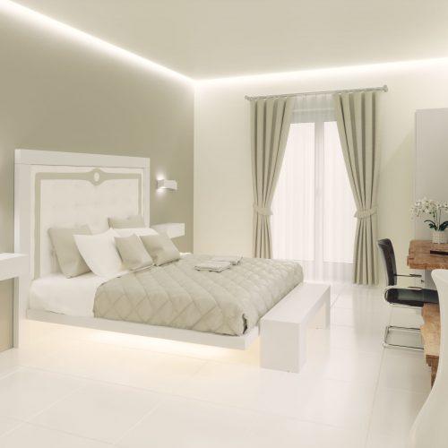 stefanomimmocchirendering lavori portfolio rendering arredamento hotel