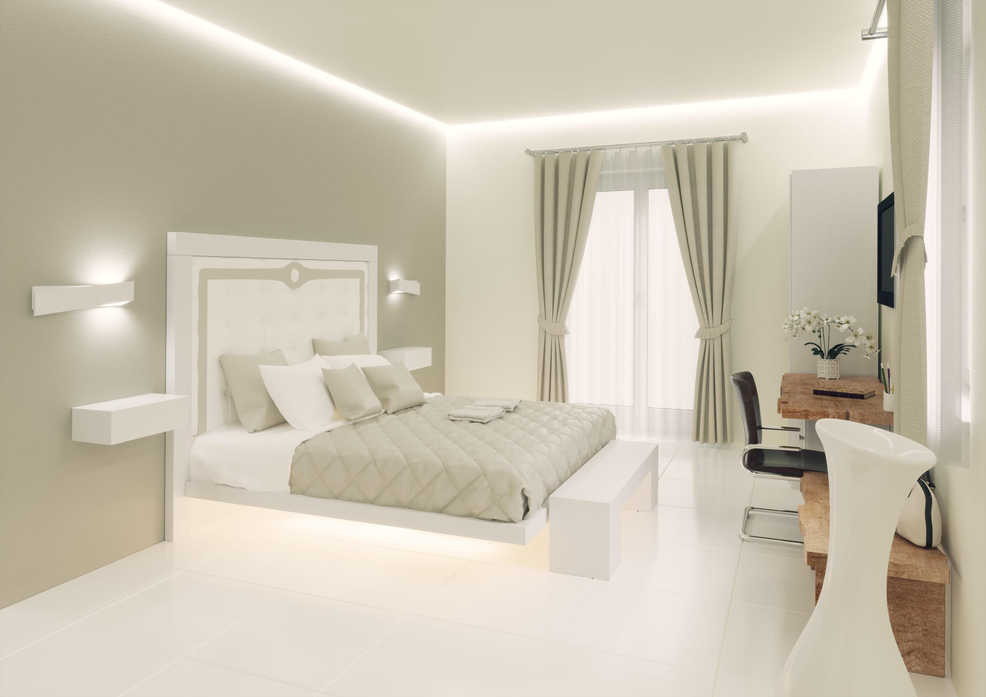 stefanomimmocchirendering lavori portfolio rendering arredo hotel