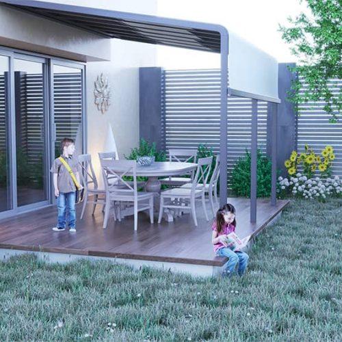 StefanoMimmocchiRendering rendering giardino lavori portfolio