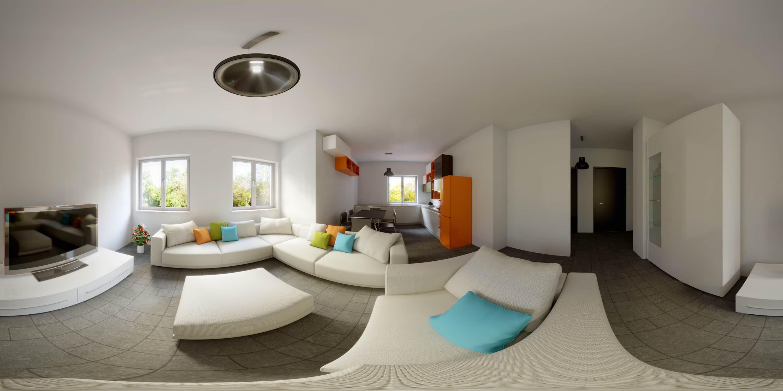 stefano mimmocchi rendering lavoro rendering 360 - Render 360 per agenzia immobiliare - rendering 360° agenzie immobiliari, rendering 360, virtual tour 360°, rendering virtual tour 360°, preventivo rendering 360° - studio rendering Lugano
