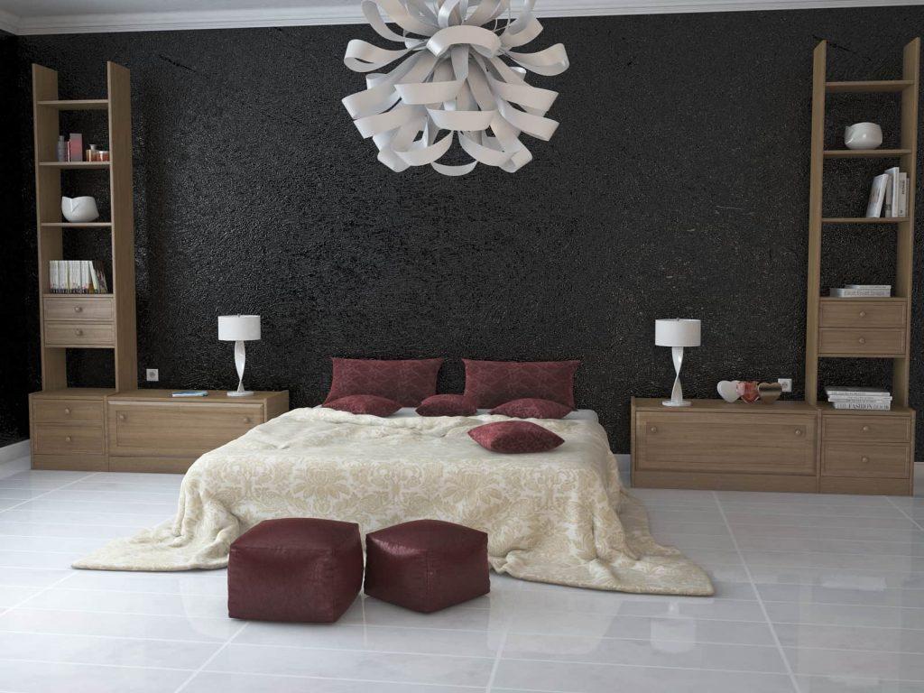 stefanomimmocchirendering lavori listino prezzi render interni Render concept arredamento classico per privato
