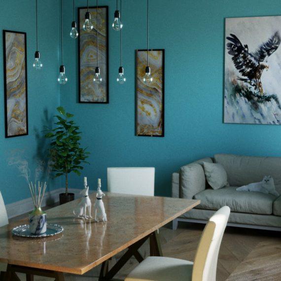 stefanomimmocchirendering lavori rendering arredamento portfolio lavori il renderista - render ristrutturazione appartamento - listino prezzi