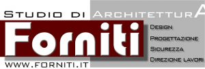 stefanomimmocchirendering home clienti