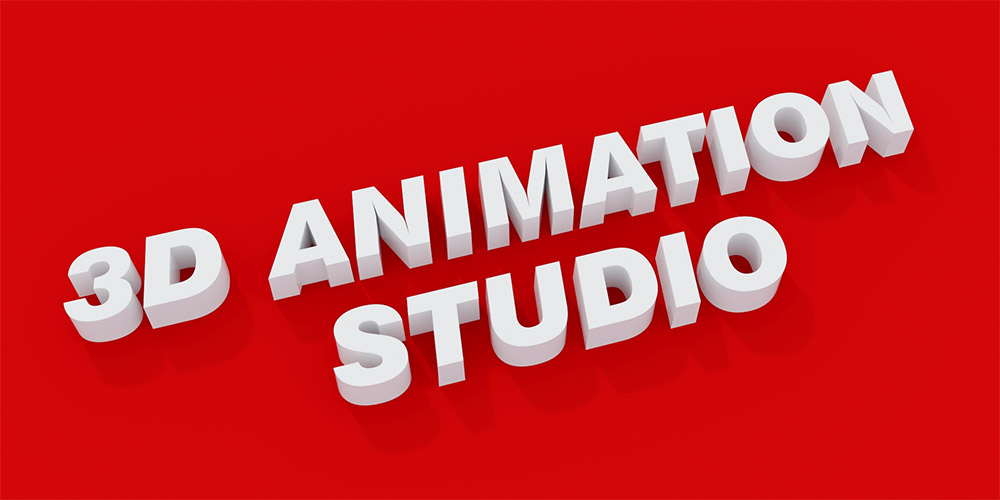 stefanomimmocchirendering 3d studio animation home