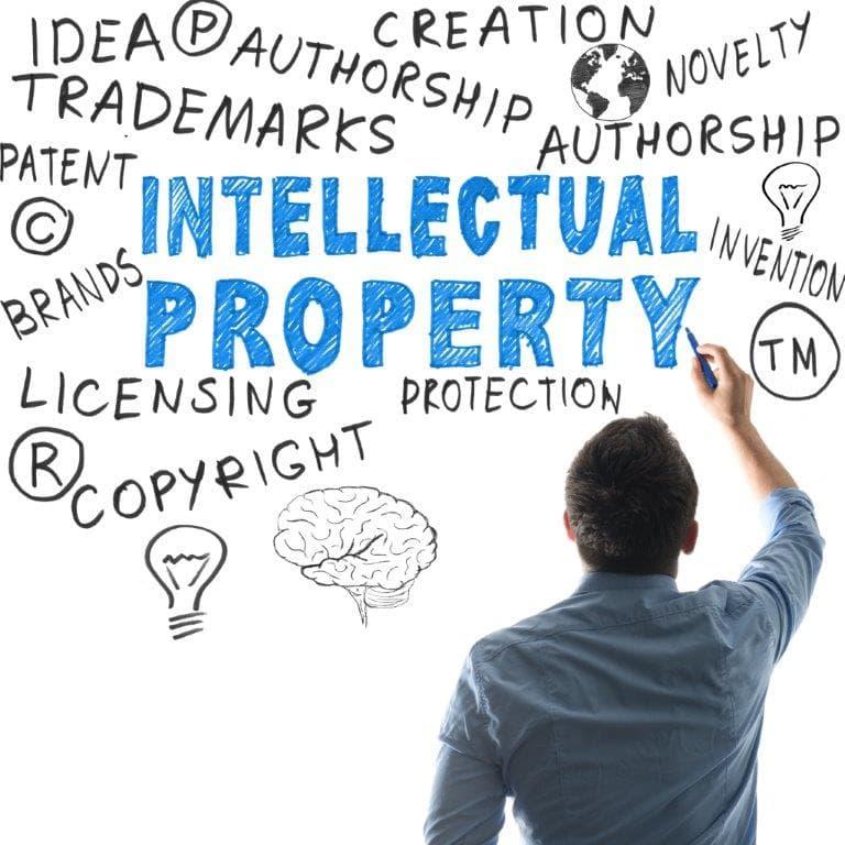 stefano mimmocchi rendering articoli come funziona il brevetto - start up innovative italia -studio di ingegneria roma