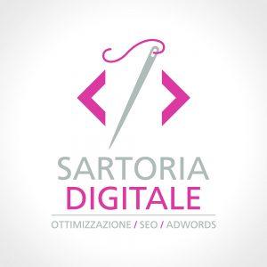 stefano mimmocchi rendering - grafica logo - servizi di grafica e stampa - servizi grafica pubblicitaria - progettare un logo - progettazione logo - preventivo progettazione grafica logo