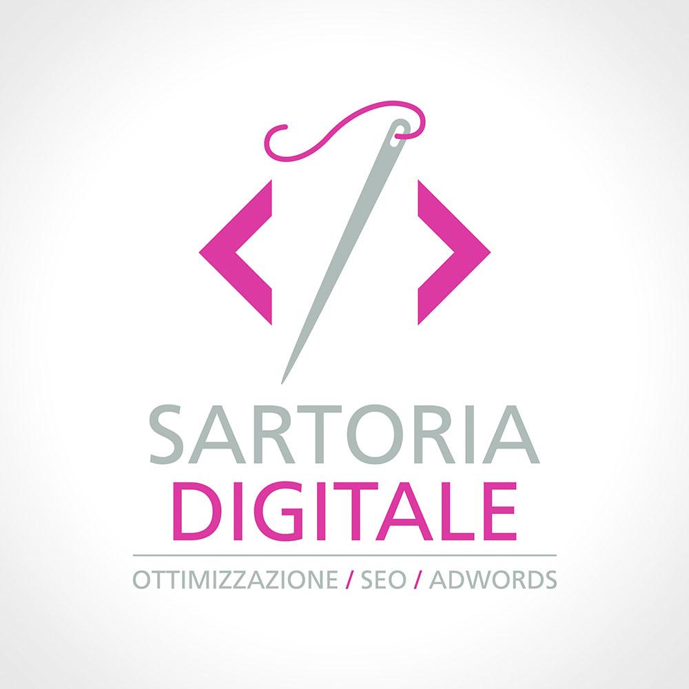 stefano mimmocchi rendering - grafica logo - servizi di grafica e stampa - servizi grafica pubblicitaria - progettare un logo - progettazione logo
