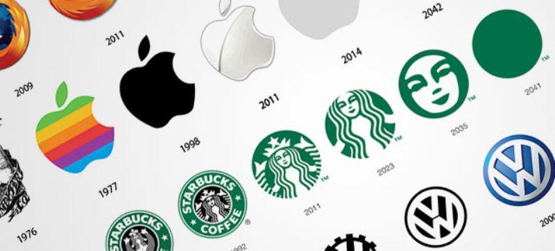 stefano mimmocchi rendering - articoli - registrare un logo