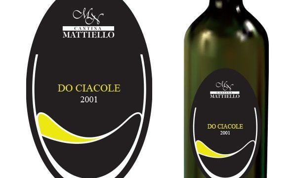 stefano mimmocchi rendering - grafica etichette - servizi di grafica e stampa - servizi grafica pubblicitaria - progettazione etichetta - grafica logo - rendering di prodotto Lugano