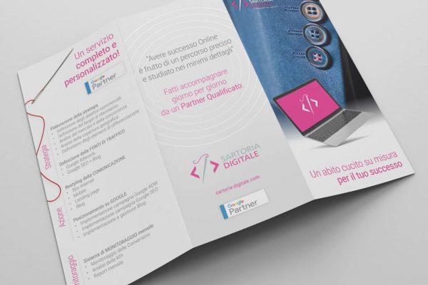 stefano mimmocchi rendering - grafica brochure - servizi di grafica e stampa - servizi grafica pubblicitaria - progettazione brochure - studio di grafica roma
