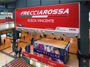 stefano mimmocchi rendering - grafica manifesti - servizi di grafica e stampa - servizi grafica pubblicitaria - progettazione manifesti - studio di grafica roma