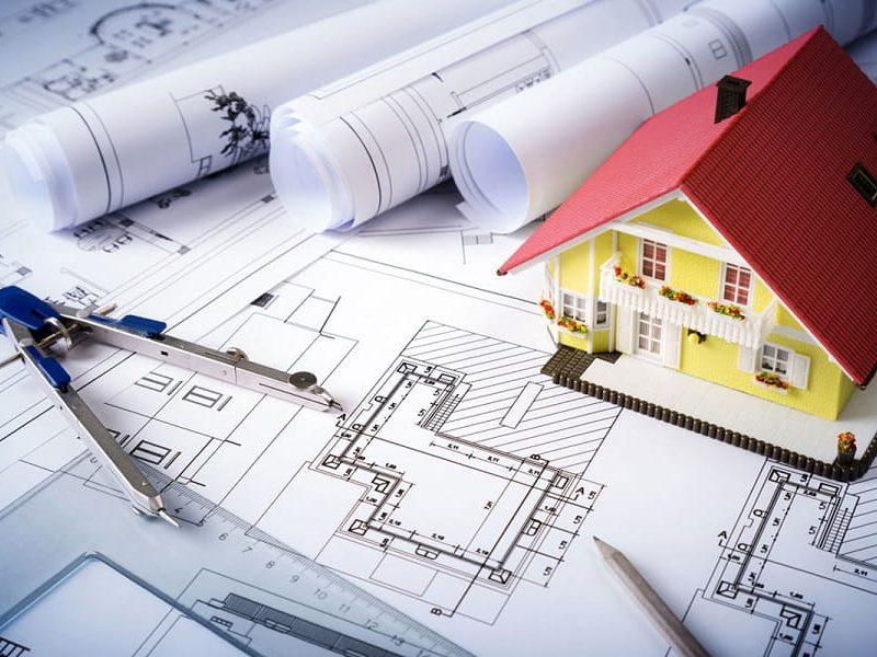 servizio Cila roma - ristrutturazione appartamenti roma - manutenzione ordinaria e straordinaria Roma - progettazione e ristrutturazione Lugano