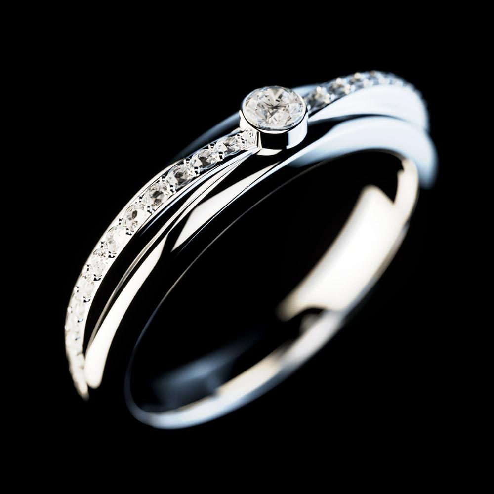 rendering anello per privato, rendering per cataloghi, modellazione 3D prodotti. Prezzo render