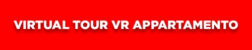 Tour virtuale 3D appartamenti